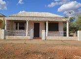 240 Bromide Street, Broken Hill, NSW 2880