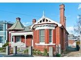 18 Goulburn Street, Hobart, Tas 7000