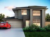 Lot 8474 Ridgeline Drive, The Ponds, NSW 2769