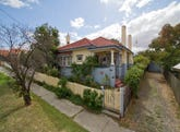 2 Percival Street, Quarry Hill, Vic 3550