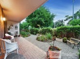 2/100 South Terrace, Adelaide, SA 5000