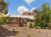 8 Jeffcott Place, Latham, ACT 2615