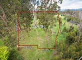 31 Lawrey Road, Kinglake, Vic 3763