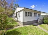 4 Varley Ave, Tamworth, NSW 2340