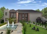 Lot 15 Sovereign Terrace, Golden Square, Vic 3555