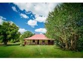141 Sunny Corner Road, Bellingen, NSW 2454