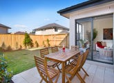 28 Baret Stret, Lidcombe, NSW 2141
