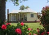 """""""Glenhurst"""" Mitchells Flat Road, Singleton, NSW 2330"""