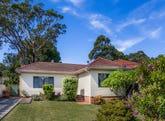 10 Yeramba Avenue, Caringbah South, NSW 2229