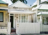3 The Crofts, Richmond, Vic 3121