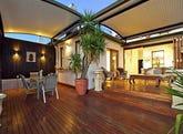242 Petrie Terrace, Brisbane City, Qld 4000