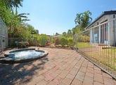 33 Britomart Gardens, Alawa, NT 0810