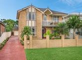 60 Marlo Road, Towradgi, NSW 2518