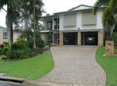 5 Bonito Close, Taranganba, Yeppoon, Qld 4703