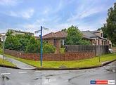 49 Legge Street, Roselands, NSW 2196