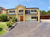 13 Styles Place, Merrylands, NSW 2160