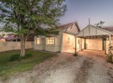 2 Oakington Street, Torrensville, SA 5031
