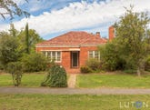 35 Lockyer Street, Griffith, ACT 2603