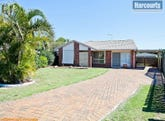 22 Masters Court, Urraween, Qld 4655