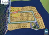 Lot 716 Bond Street, Pelican Waters, Qld 4551