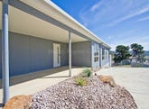 4/73 Foch Street, Mowbray, Tas 7248