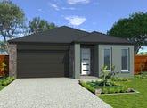 Lot 739 Parks Edge Estate, Ambrosia, Cranbourne East, Vic 3977