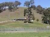 HAWKS LOCH, Tamworth, NSW 2340