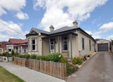 3 Bathurst Street, New Norfolk, Tas 7140