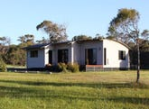 106 Soldiers Settlement Road, George Town, Tas 7253