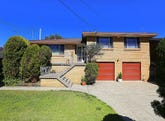 18 Yvonne Crescent, Georges Hall, NSW 2198