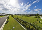 Lot 444, Gainsborough Greens, Pimpama, Qld 4209