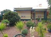 56 Goodman Street, Whyalla, SA 5600