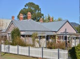 110 Logan Street, Tenterfield, NSW 2372
