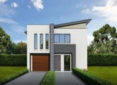 Lot 7035 Proposed Rd,, Gregory Hills, NSW 2557
