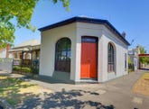 302 Lyons  Street south, Ballarat, Vic 3350