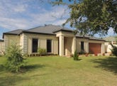 11 Currawong Court, Murray Downs, NSW 3585