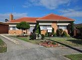 6 Colvin Court, Glen Waverley, Vic 3150