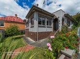 7A Mc Tavish Avenue, North Hobart, Tas 7000