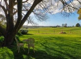 54 Woodlands Road, Gumeracha, SA 5233