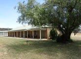 196 Packham Drive, Molong, NSW 2866