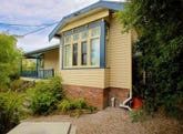 169 New Town Road, New Town, Tas 7008
