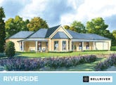 Lot  120 Hennessy Drive, Dubbo, NSW 2830