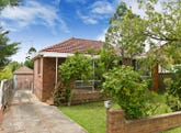 55 Hydrae Street, Revesby, NSW 2212