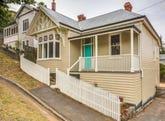 3 Howick St, South Launceston, Tas 7249