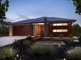 Lot 301 Cleeland Court, Wodonga, Vic 3690
