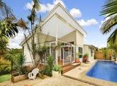 6 Camilla Close, Port Macquarie, NSW 2444