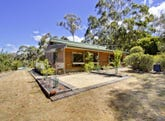24 Percy Street, Port Huon, Tas 7116
