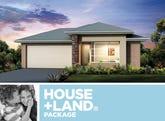 Lot 393 Townsend Road, North Richmond, NSW 2754