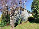 1 Wiseman Street, Shorewell Park, Tas 7320