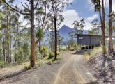 209 Misty Hill Road, Mountain River, Tas 7109